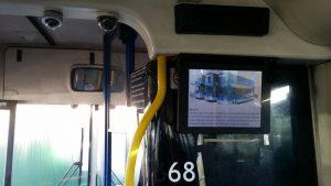 publictrans